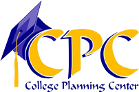 cpc_logo_footer